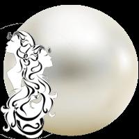 مروارید سنگ ماه خرداد