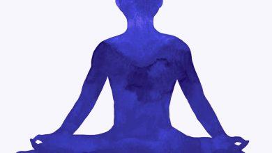 Photo of روانشناسی رنگ نیلی ؛ رنگ درمانی با سنگهای نیلی رنگ