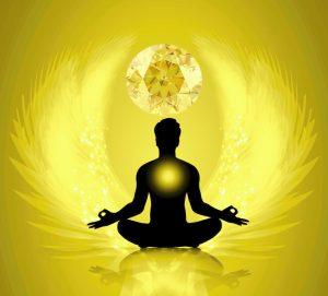 رنگ درمانی با سنگهای زرد رنگ - روانشناسی رنگ زرد