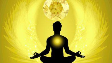 Photo of روانشناسی رنگ زرد ؛ رنگ درمانی با گوهرها و سنگهای زرد رنگ