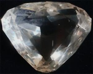 الماس nassak