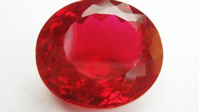 Photo of از سنگ یاقوت سرخ چه می دانید؟ خواص یاقوت سرخ و انواع آن