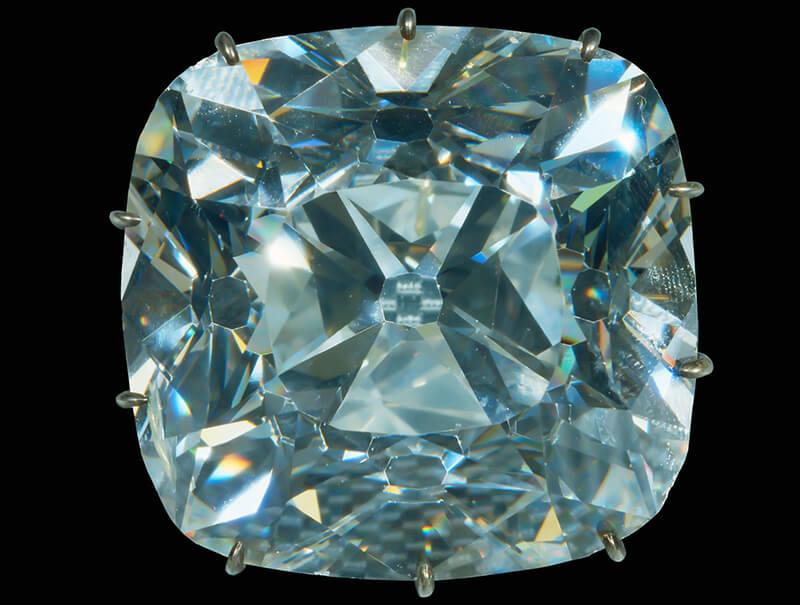 گران ترین الماس