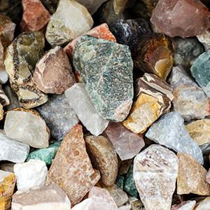 سنگهای مناسب پولیش کردن