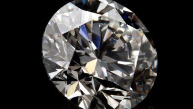 Photo of 💎سنگ الماس چیست؟ مشخصات و خواص الماس