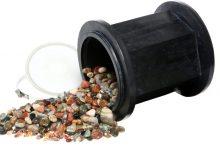 آموزش پولیش کردن سنگ