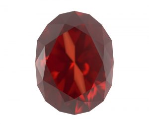 سنگ گارنت چیست؟ خواص سنگ لعل