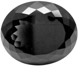 سنگ اونیکس چیست؟