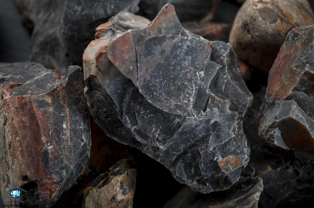سنگ اونیکس اصل و طبیعی