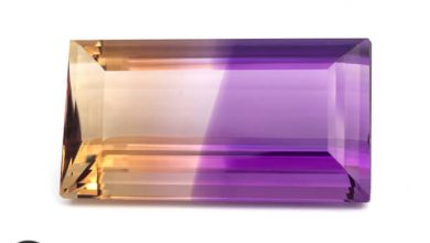 Photo of سنگ آمیترین چیست؟ خواص سنگ آمترین و خصوصیات آن