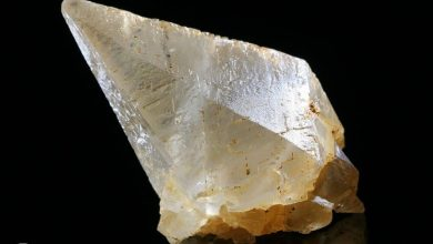 Photo of کلسیت چیست؟ کانی شناسی، انواع و خواص سنگ کلسیت را بیشتر بدانید!