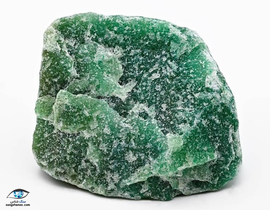 سنگ آونتورین طبیعی