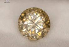 Photo of مویزنایت چیست؟ تشخیص و تفاوت مویزنایت با الماس