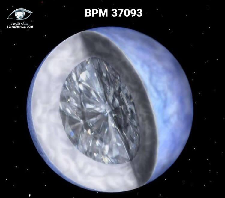 کتوله سفید BPM 37093