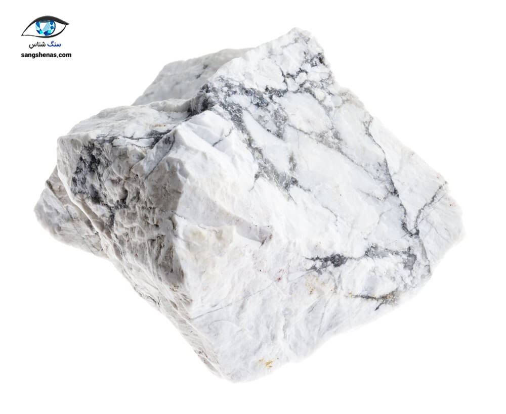 سنگ هولیت