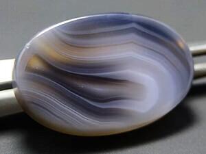 سنگ عقیق سلیمانی