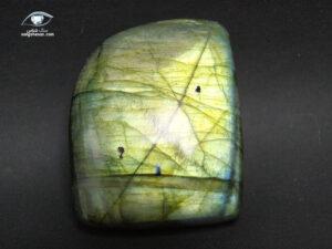 خرید سنگ لابرادوریت کلکسیونی معدنی