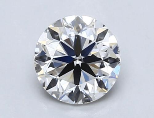 اندازه تراش عمیق در الماس