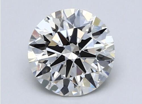 تراش ایده آل در الماس